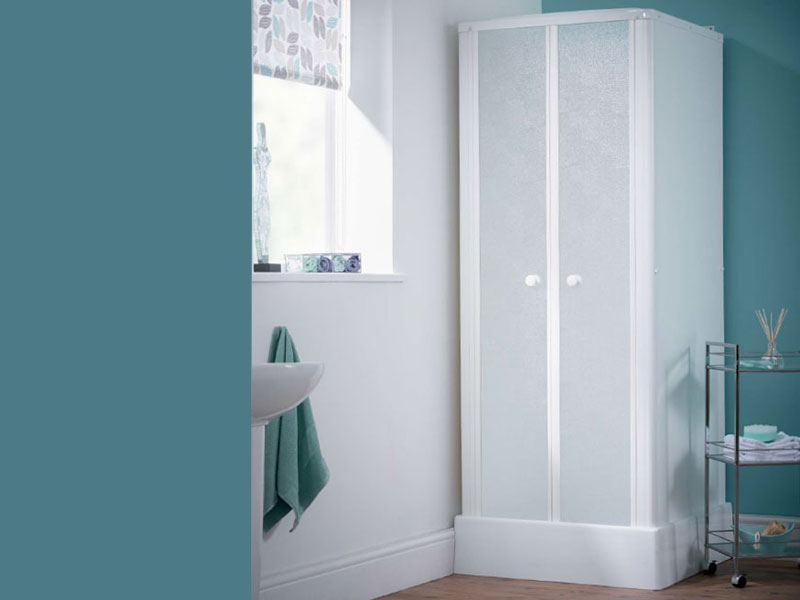 Shower Cubicles | Save up to 50% off RRP on Kinedo Shower Cubicles