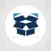 Saniflo Systems Free Shipping