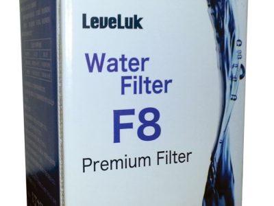 filter f8